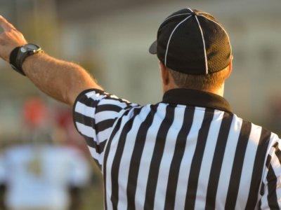 Fouls beim Spikeball – Regeln fürs Spiel