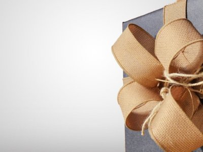 Spikeball Set als Geschenk zum Geburtstag oder zu Weihnachten