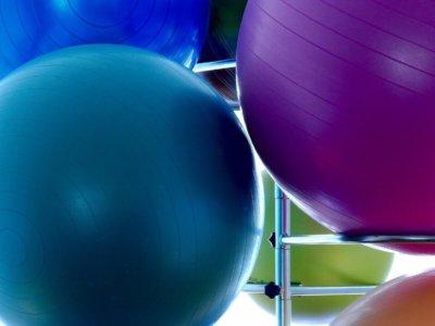 Video: Spikeball in groß und in klein – Giant & Mini Spikeball