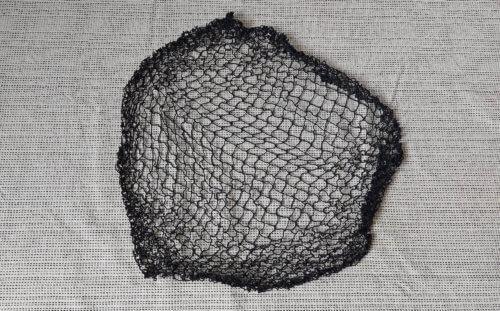 Spikeball Netz als Ersatzteil