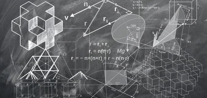 Schulen können mehr als nur Mathe