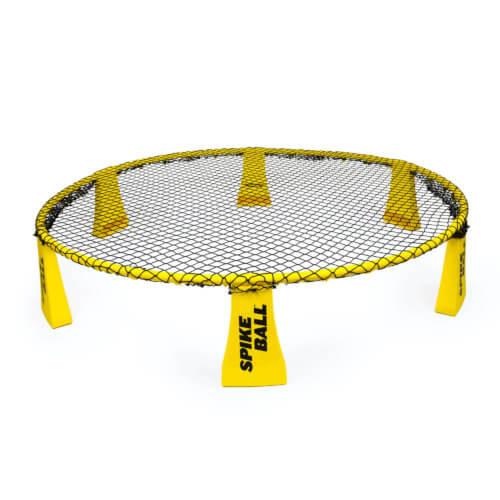 Das Rookie Spikeball Netz