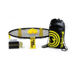 Spikeball Standard Slackline Set
