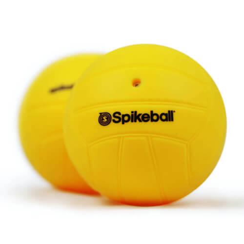 Standard Spikeball Ersatzbälle