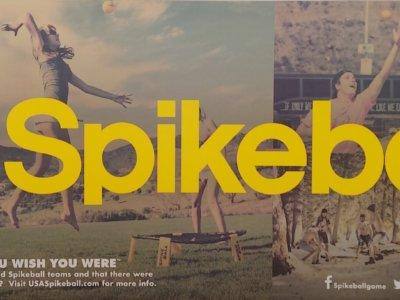 Welches Spikeball Set für Anfänger kaufen?