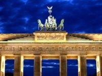 Spikeball Set kaufen in Berlin