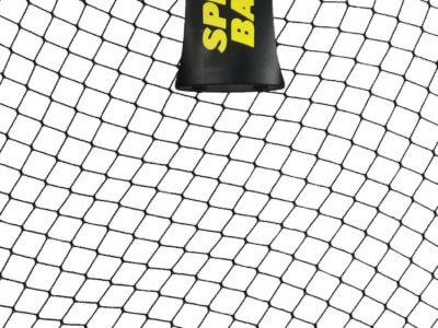 Lagerung von Spikeball™ Sets in der Schule
