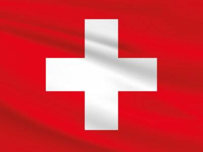 Spikeball™ Set in die Schweiz bestellen