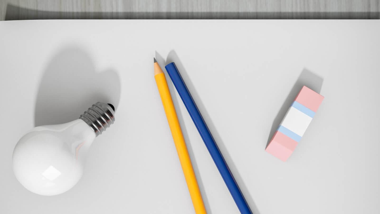 Kreativer Sportunterricht: Eigene Roundnet Variante für die Schule entwickeln