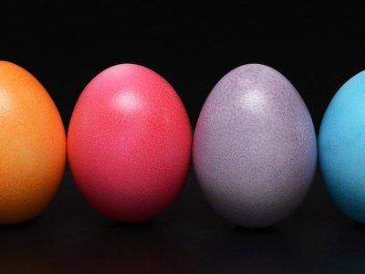 Spikeball Set zu Ostern: das sportliche Ostergeschenk