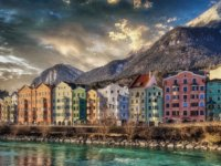 Spikeball Set kaufen in Innsbruck