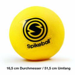 Ersatzball für das Spikeball ROOKIE Set