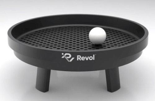 Das Revol Set